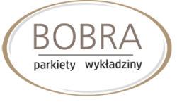 BOBRA – PARKIETY – WYKŁADZINY Opole